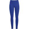 Black Diamond W's Levitation Pants Spectrum Blue